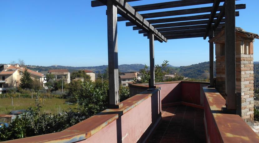 0153_01_Villa_Sarnano