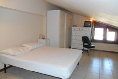 0169_Appartamento_Sarnano_02