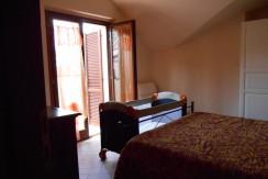 0169_Appartamento_Sarnano_03