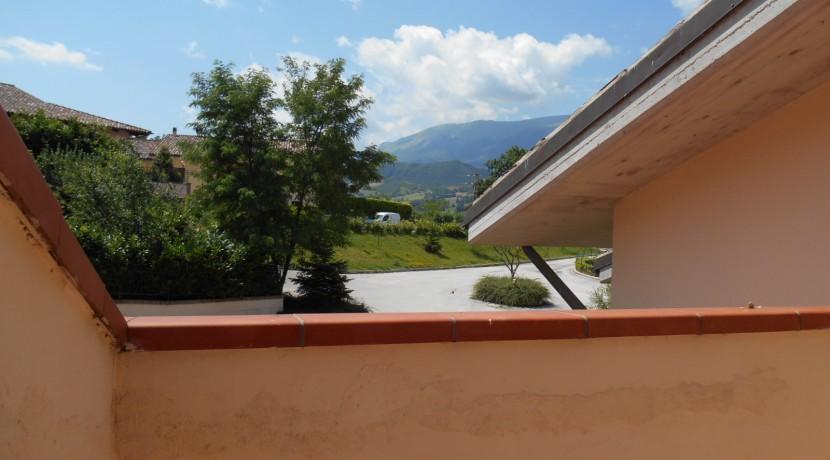 0169_Appartamento_Sarnano_04
