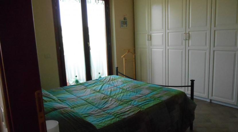 0169_Appartamento_Sarnano_07