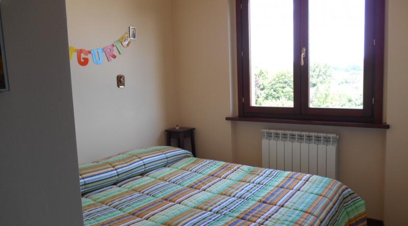 0169_Appartamento_Sarnano_08