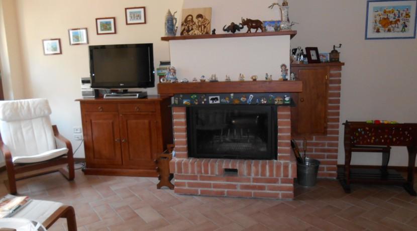 0169_Appartamento_Sarnano_09