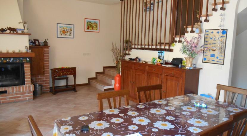 0169_Appartamento_Sarnano_10