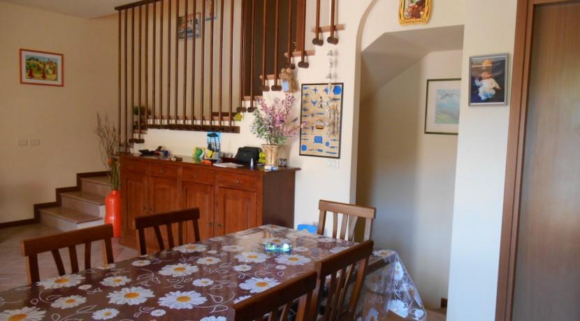 0169_Appartamento_Sarnano_11