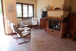 0169_Appartamento_Sarnano_12