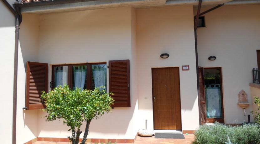 0169_Appartamento_Sarnano_13