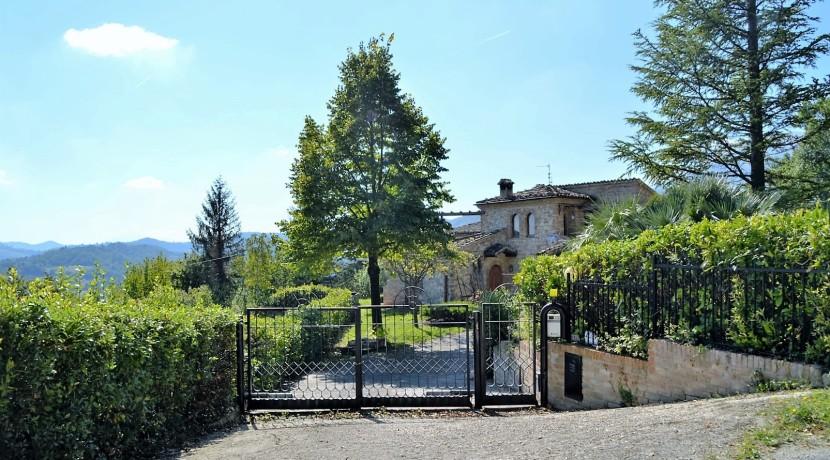 153_03_Villa_Sarnano
