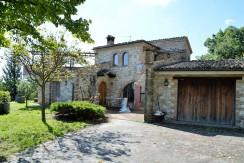 153_04_Villa_Sarnano