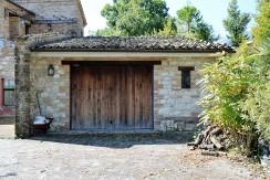 153_05_Villa_Sarnano