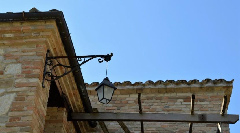 153_07_Villa_Sarnano