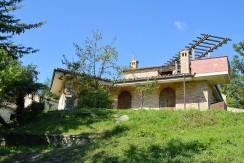 153_11_Villa_Sarnano