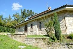 153_13_Villa_Sarnano