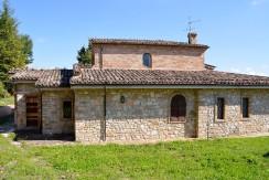 153_14_Villa_Sarnano