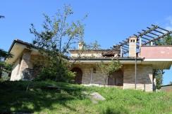 153_20_Villa_Sarnano