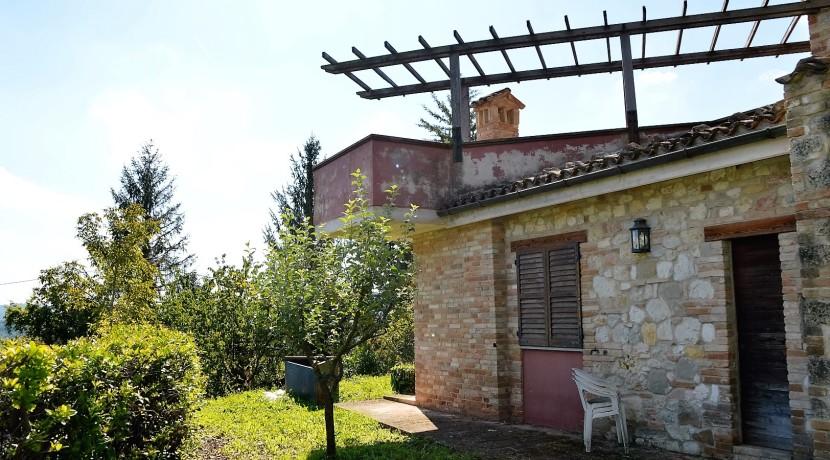 153_24_Villa_Sarnano