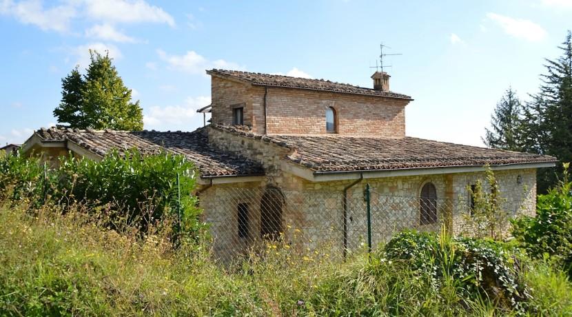 153_28_Villa_Sarnano