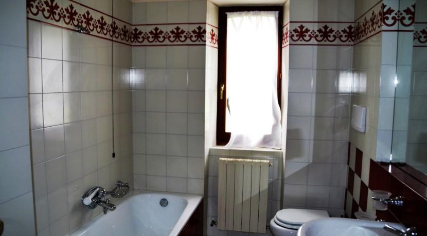 153_34_Villa_Sarnano