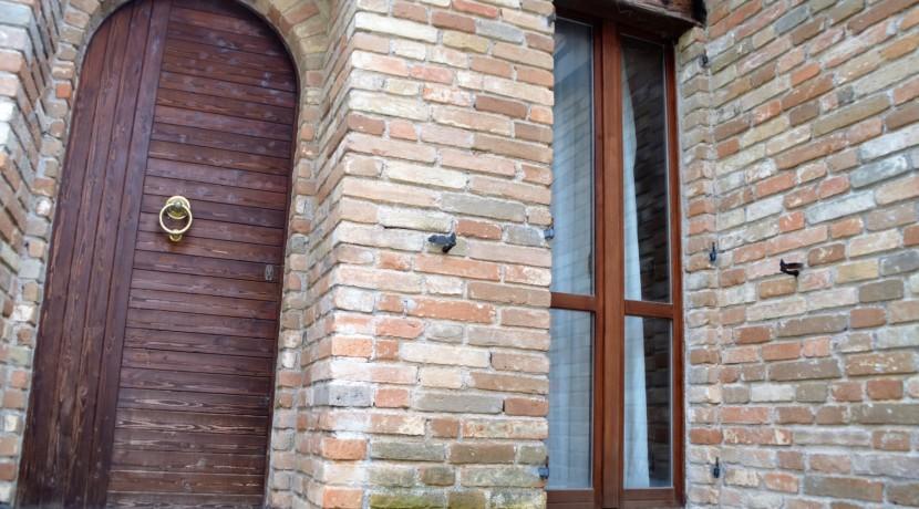 153_41_Villa_Sarnano