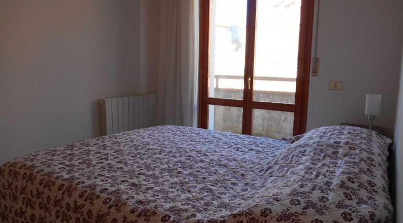 0050_05_App.to_Sarnano