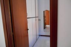 0050_06_App.to_Sarnano