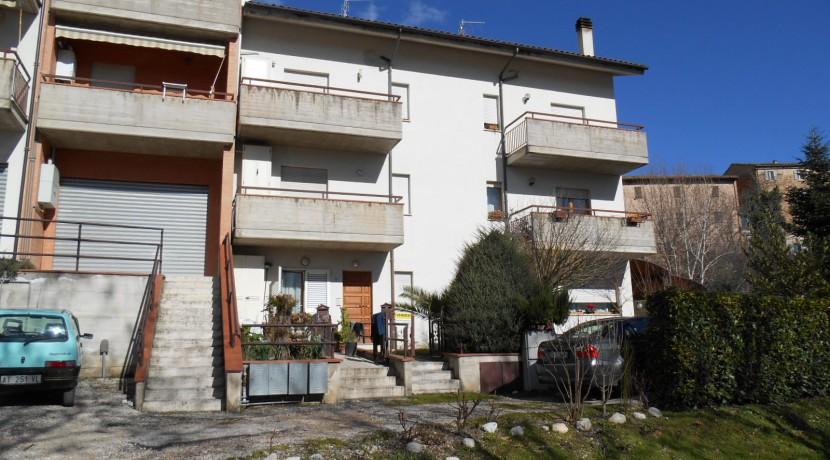 0050_12_App.to_Sarnano