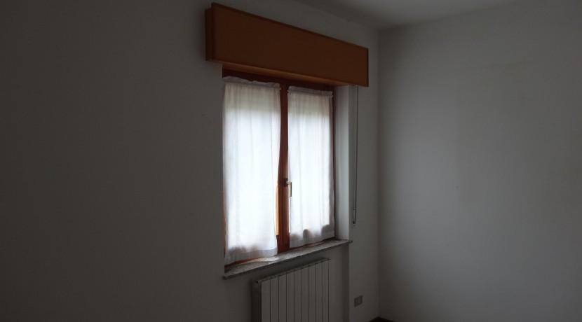 0054_08_App.to_Sarnano
