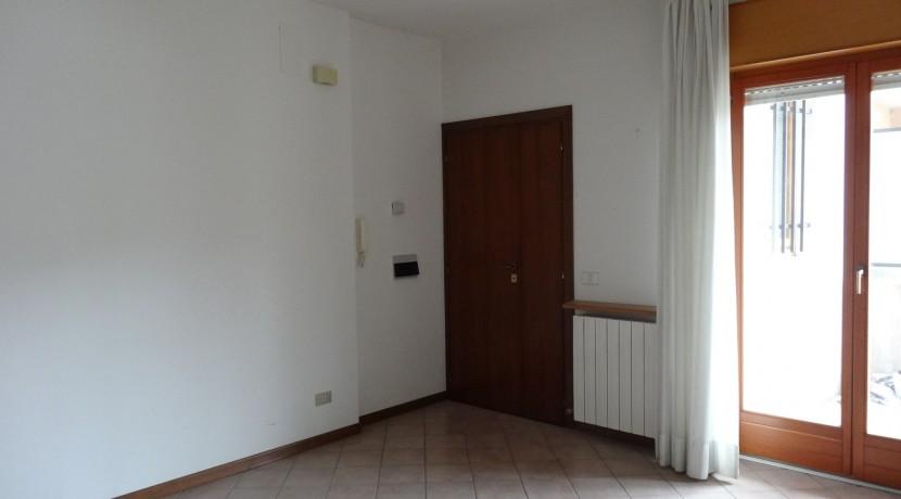 0054_13_App.to_Sarnano
