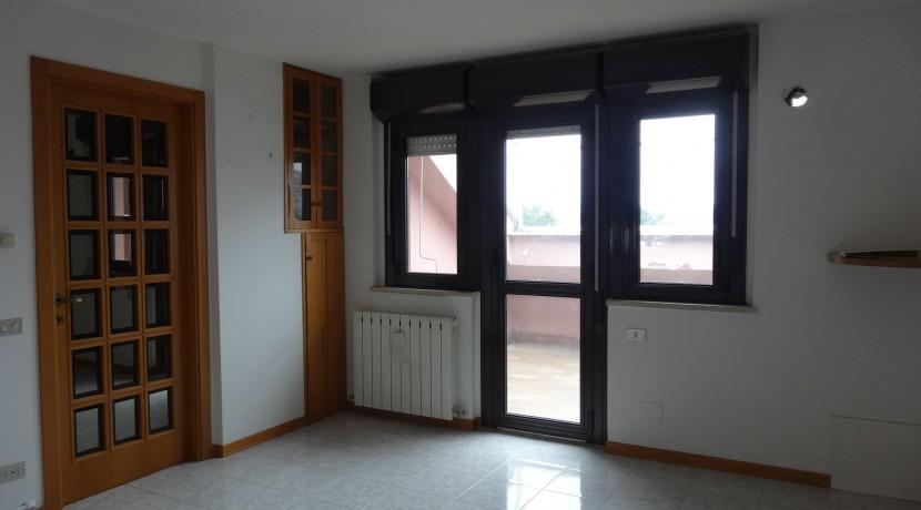 0139_04_Mansarda_Sarnano