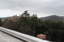 0139_13_Mansarda_Sarnano
