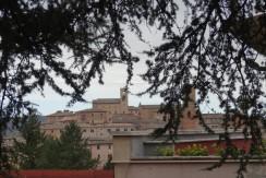 0139_20_Mansarda_Sarnano