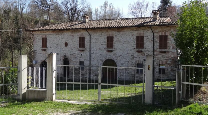 0160_01_Villa_Sarnano