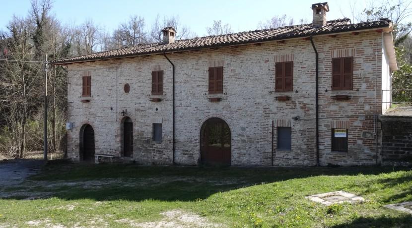 0160_02_Villa_Sarnano