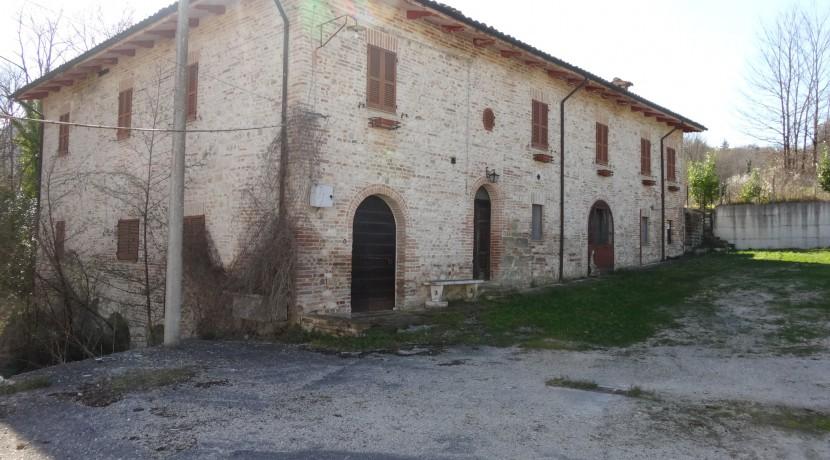 0160_03_Villa_Sarnano
