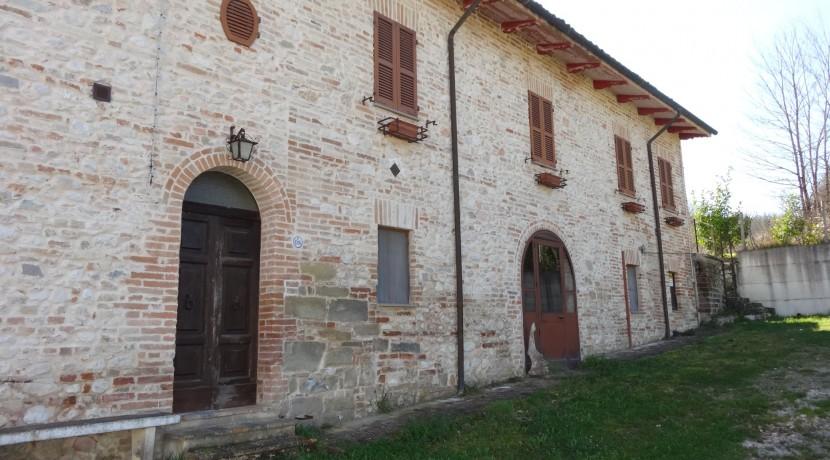 0160_05_Villa_Sarnano
