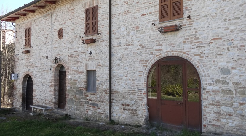 0160_08_Villa_Sarnano