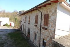 0160_09_Villa_Sarnano