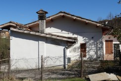 0160_10_Villa_Sarnano