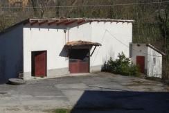 0160_11_Villa_Sarnano