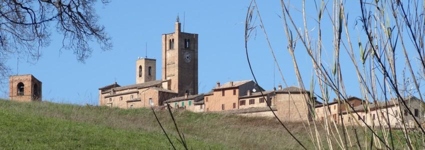 0160_12_Villa_Sarnano