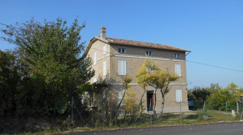 0171_03_Casale_Sarnano