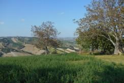0171_06_Casale_Sarnano