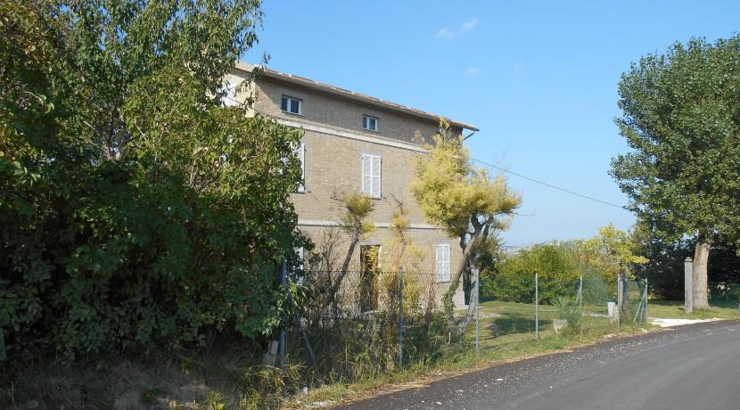 0171_08_Casale_Sarnano