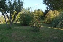 0171_09_Casale_Sarnano