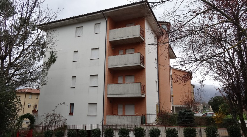 0101_01_App.to_Sarnano
