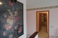 0101_06_App.to_Sarnano