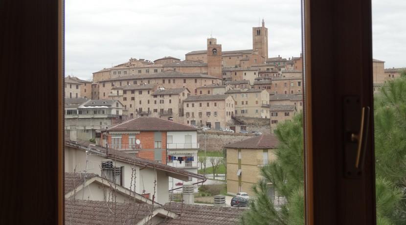 0101_14_App.to_Sarnano
