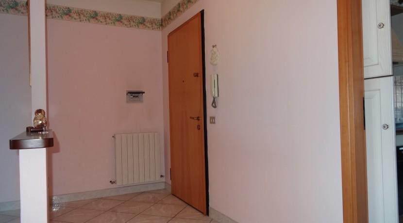 0101_20_App.to_Sarnano