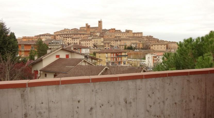 0101_23_App.to_Sarnano