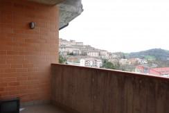 0101_25_App.to_Sarnano